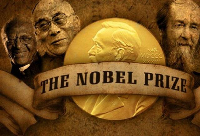 Нобелевская премия-2013 по химии досталась американским ученым