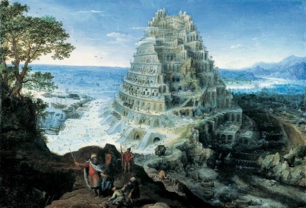 Шумерская цивилизация вопросы и ответы